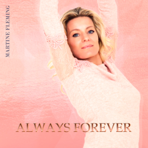 Artwork Always Forever_800x800px