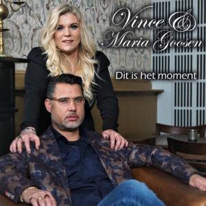 FRONT - Vince en Maria Goosen - Maart 2020 V2