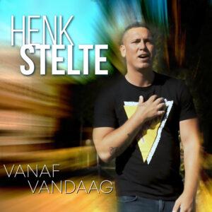 Henk Stelte - Vanaf vandaag copy