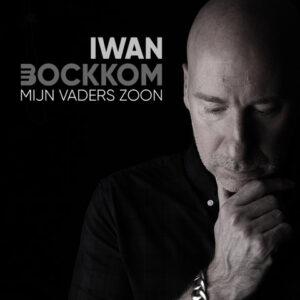 Iwan Bockkom - Mijn vader's zoon (hoes)