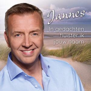 Jannes-ingedachtenfluisterikjouwnaamschoon-web2