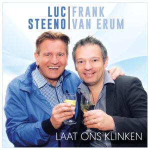 LS&FVE_LaatOnsKlinken_cover_3000x3000