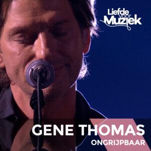 LVM2020-GENETHOMAS-ongrijpbaar-final