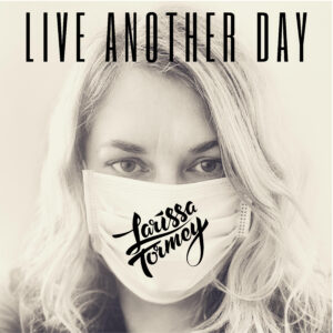 Live Another Day.Cover[28247] larissa tormey