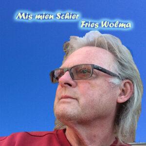 Mis mien Schier - Fries Wolmakopie