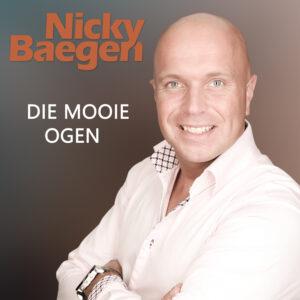 Nicky Baegen - Die Mooie Ogen [ESM-S20200425-COVER 3000 x 3000]