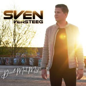 Sven Versteeg - Deel met mij