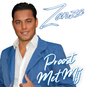 Zonzo - Proost met mij copy
