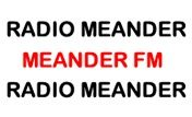 MeanderFm | internetradio